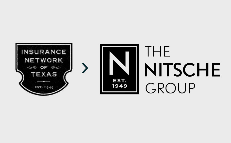 Springbox Brand Positioning Messaging Nitsche Logo Redesign