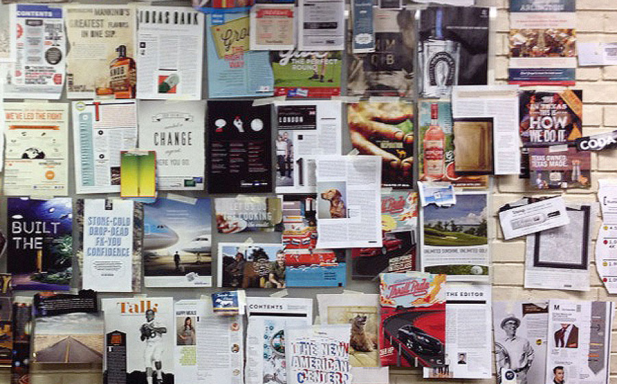 Springbox Brand Positioning Messaging Nitsche Collage