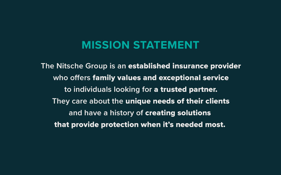 Springbox Brand Positioning Messaging Nitsche Mission Statement