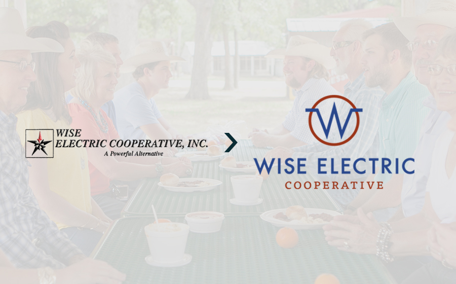 02_Springbox_Brand_Identity_Wise_Electric_Logo_Redesign