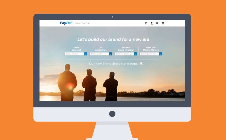 02_Springbox_Business_Tools_PayPal_Brand_Central
