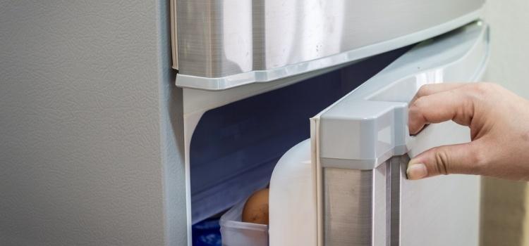 koble op køleskab ismaskin over telefon dating sites