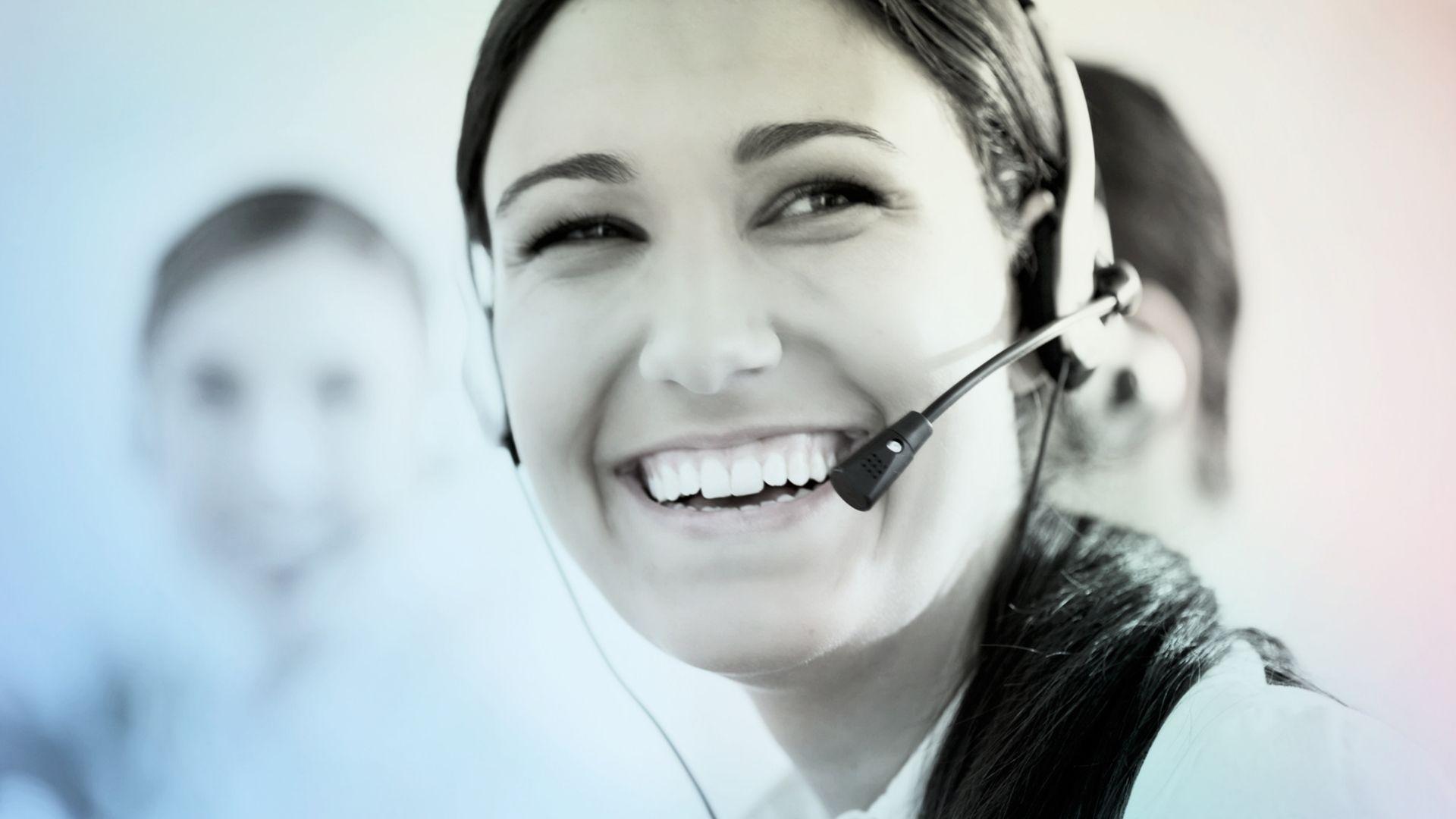 VIER integriert Teams in VIER Client