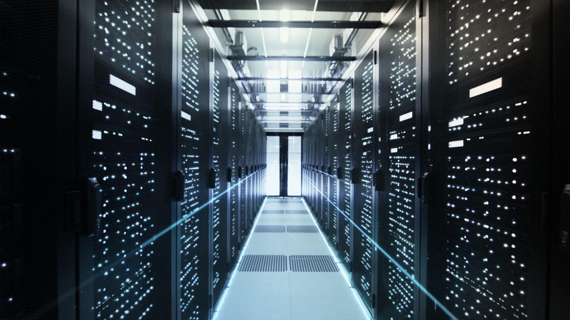 KI von VIER toppt Google und IBM