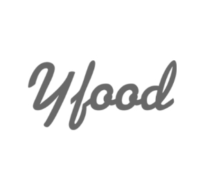 Logo of YFood