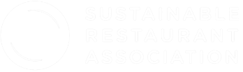 Sustainable Restaurant Association logo