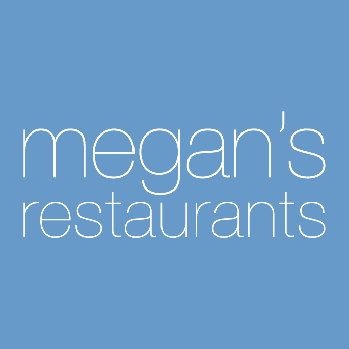 Megan's restaurants