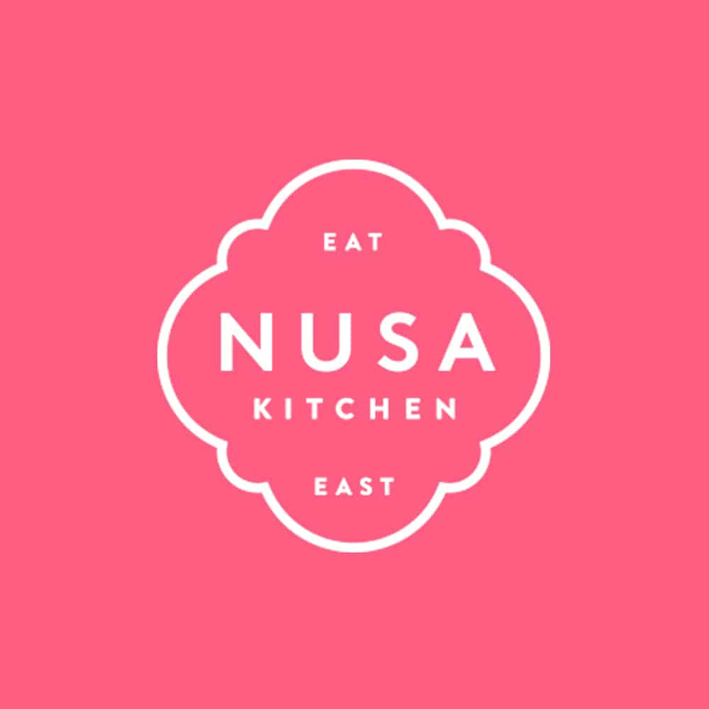 Nusa Kitchen