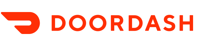 logo-doordash