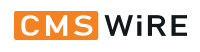 logo-cms-wire.png