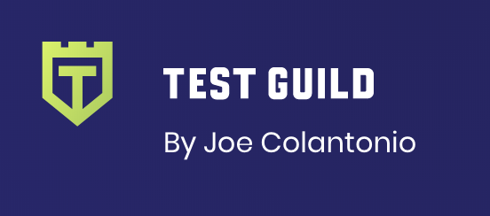 Test Guild by Joe Colantonio