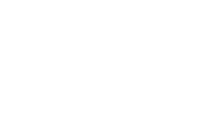 logo-saucecon-2020-inverted