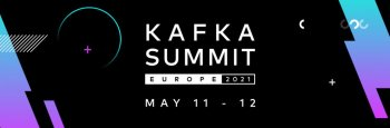 logo-kafka-summit