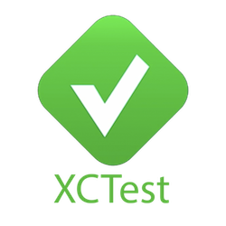XCTest / XCUITest