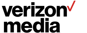 Logo > Verizon Media