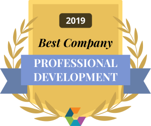 best-professional-development-2019-small