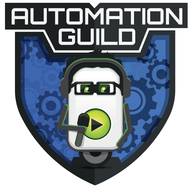 logo-automation-guild