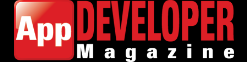 logo-app-developer-magazine.png