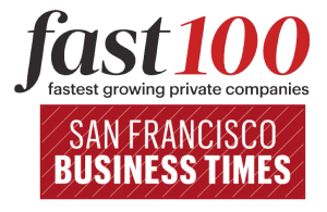 SFBusinessTimes2019
