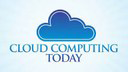 logo-cloud-computing-today.png
