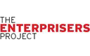 logo-enterprisers-project.png
