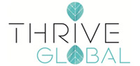 logo-thrive-global.jpg