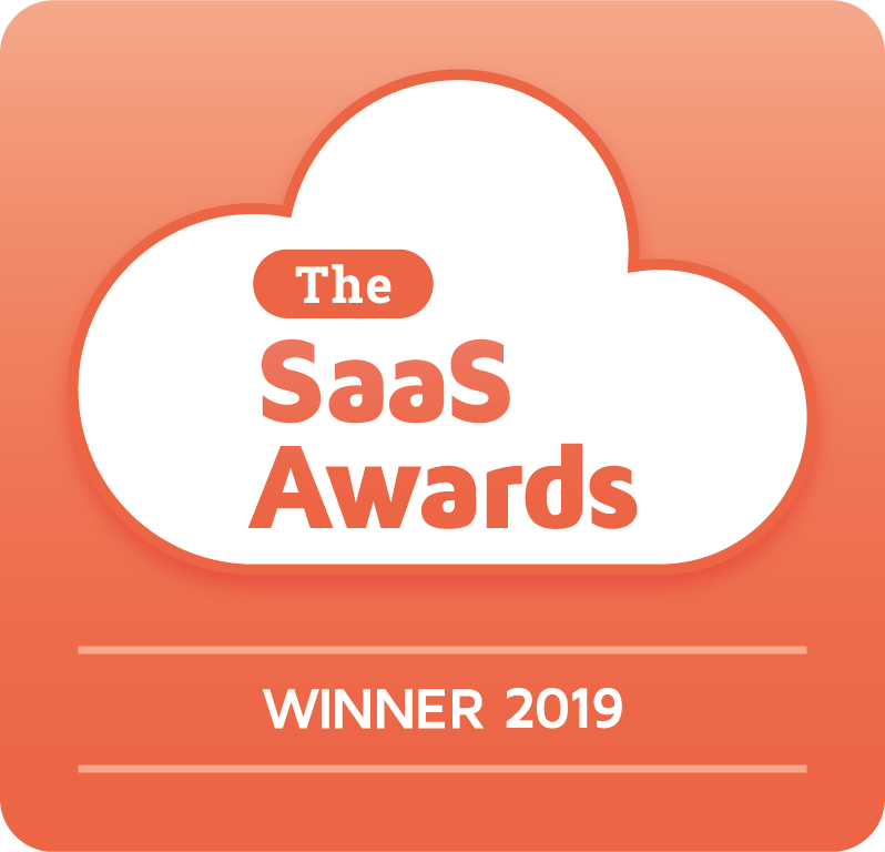 SAAS-awards-winner-2019-web