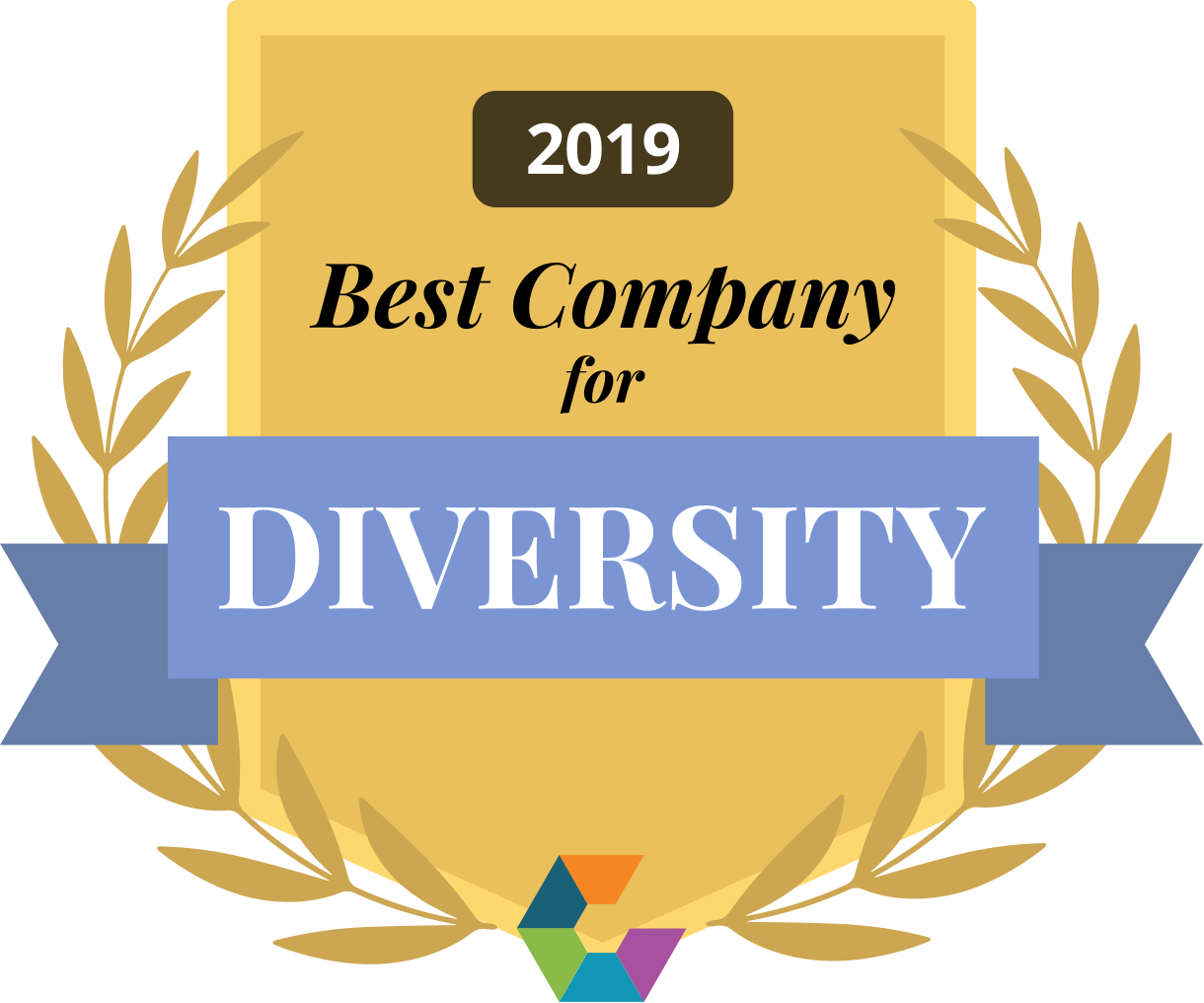 best-diversity-2019-gold-small