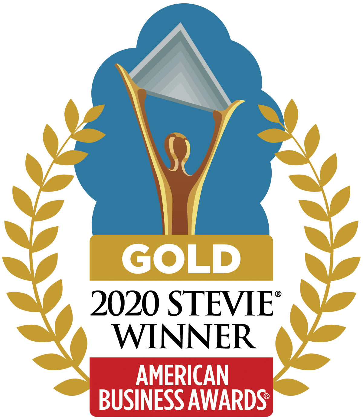 logo-awards-2020-Stevie-Award