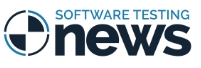 logo-press-softwaretestingnews