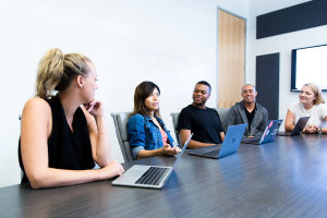 photo-blog-the top 10 resources-collaborative meeting room