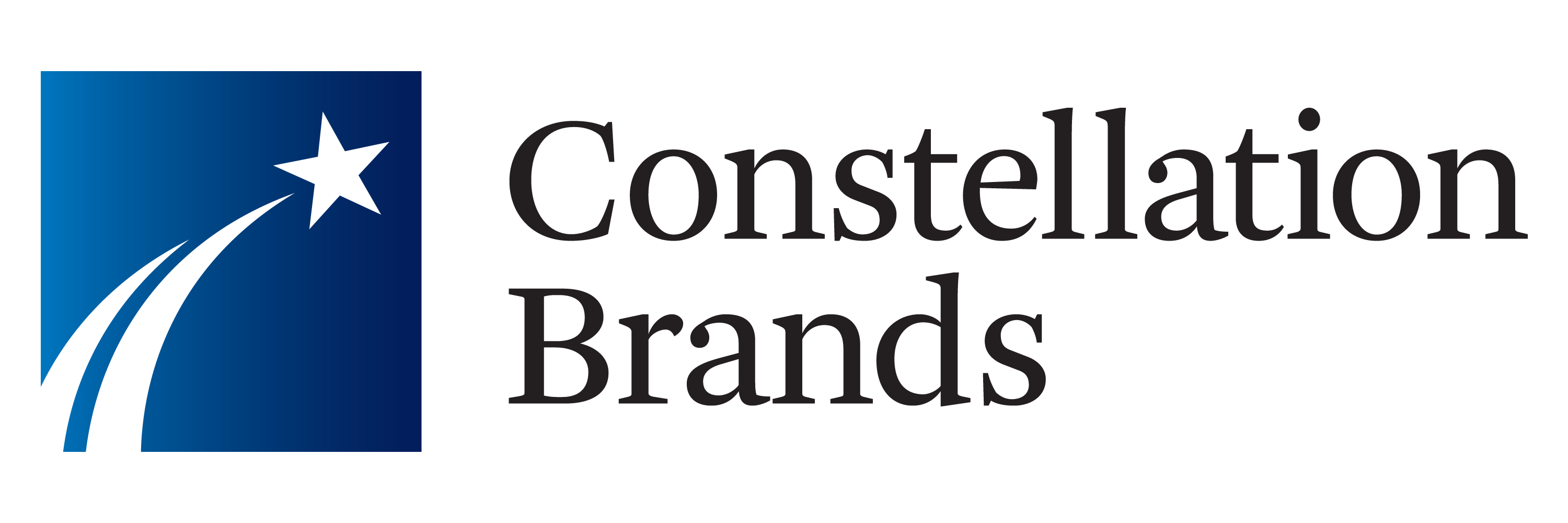 logo-constellation_brands