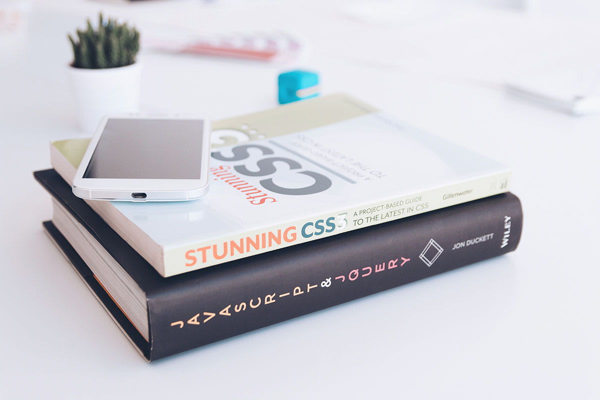 photo-blog-selenium tips intermediate css-programming books