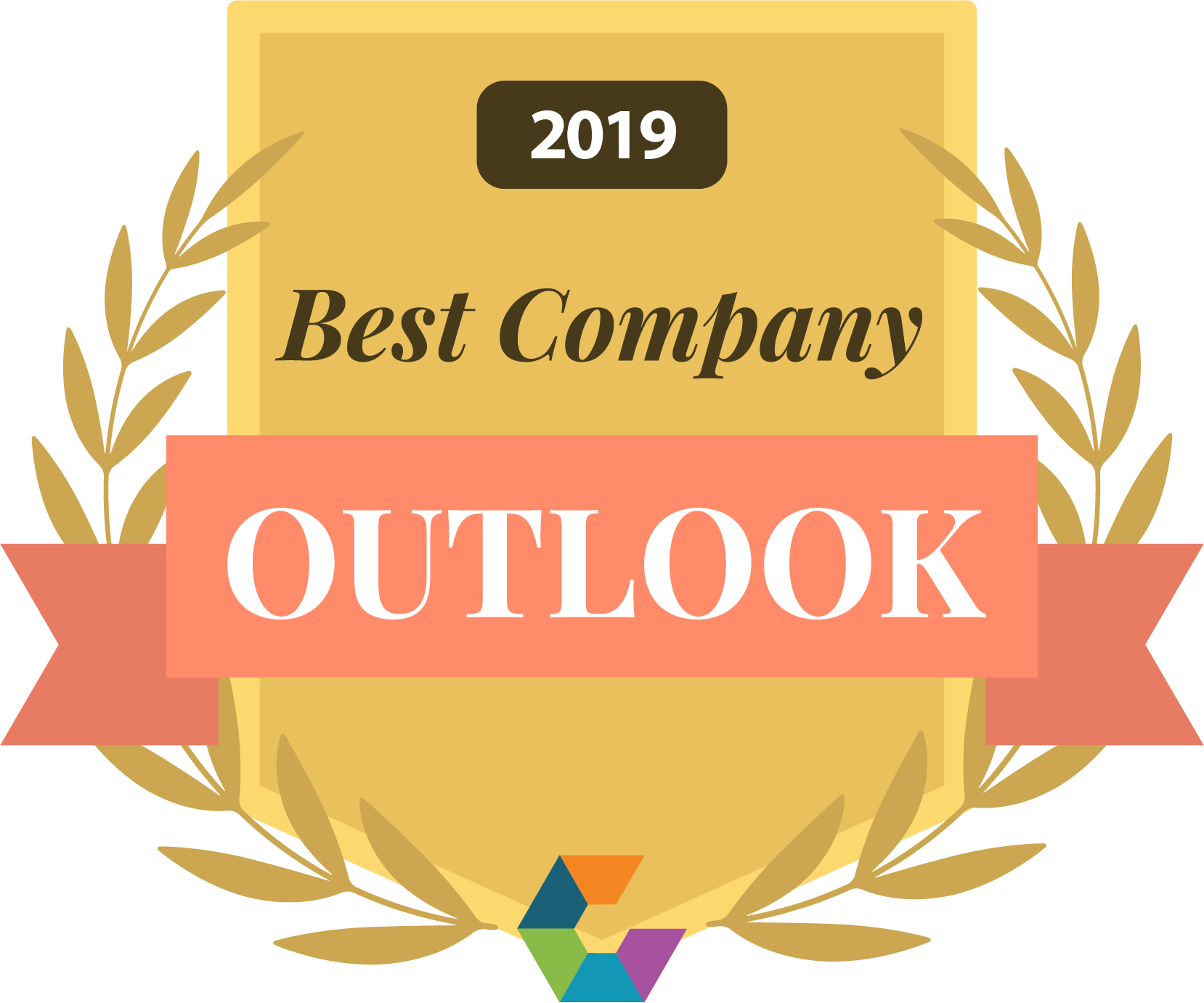 top-rated-outlook-of-2019-large