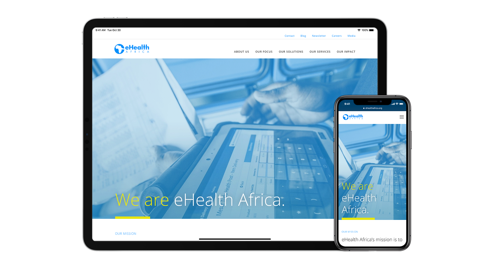 photo-casestudy-ehealth-africa
