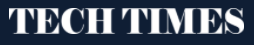logo-techtimes