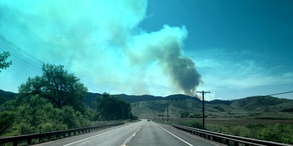 colorado-wildfire-2