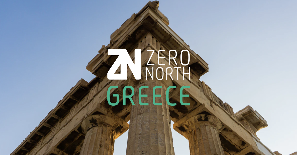 ZN Greece Pillars