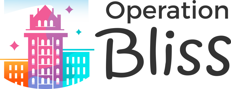 Operation-Bliss-logo-B