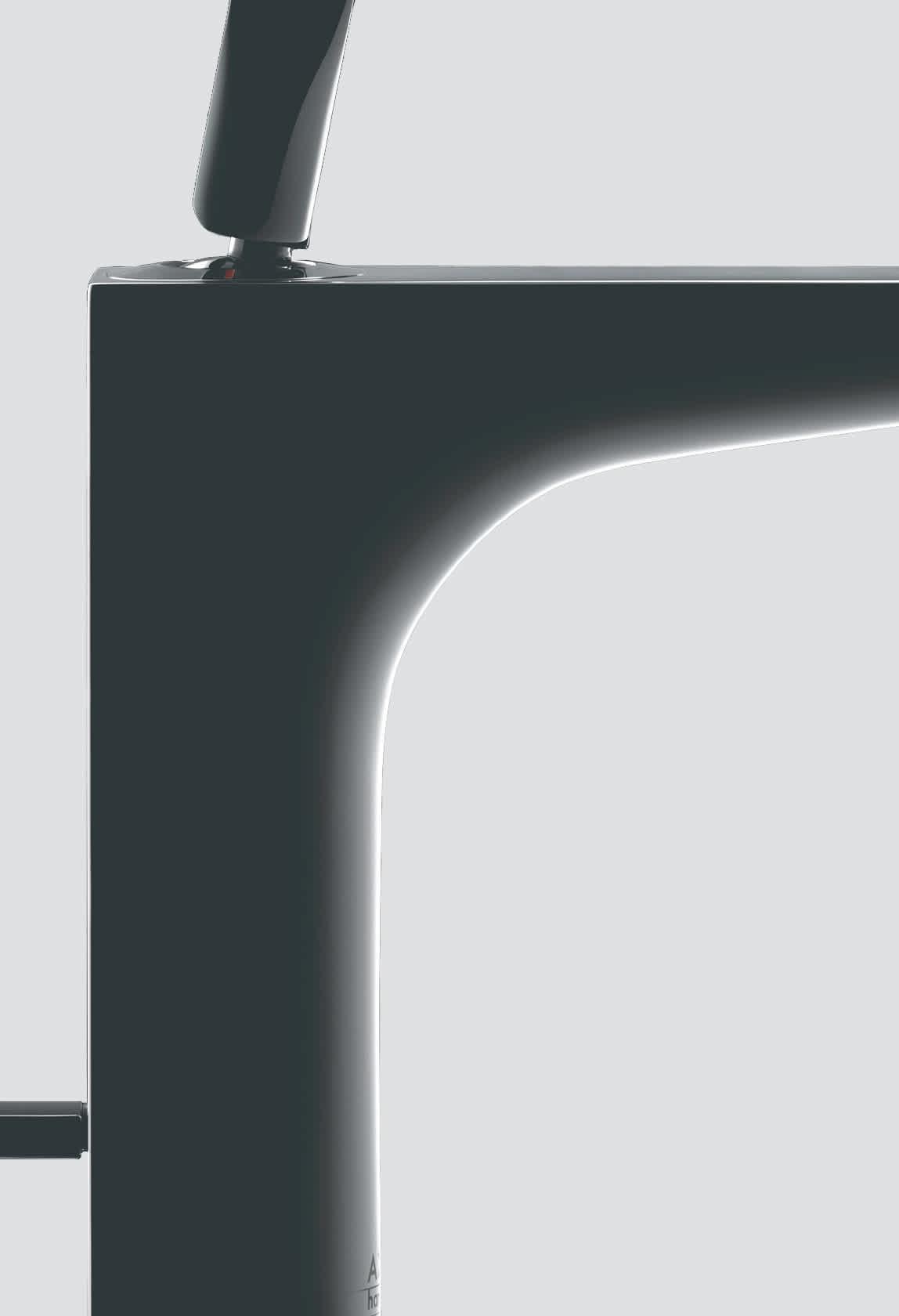 Antonio Citterio Design.Antonio Citterio Design