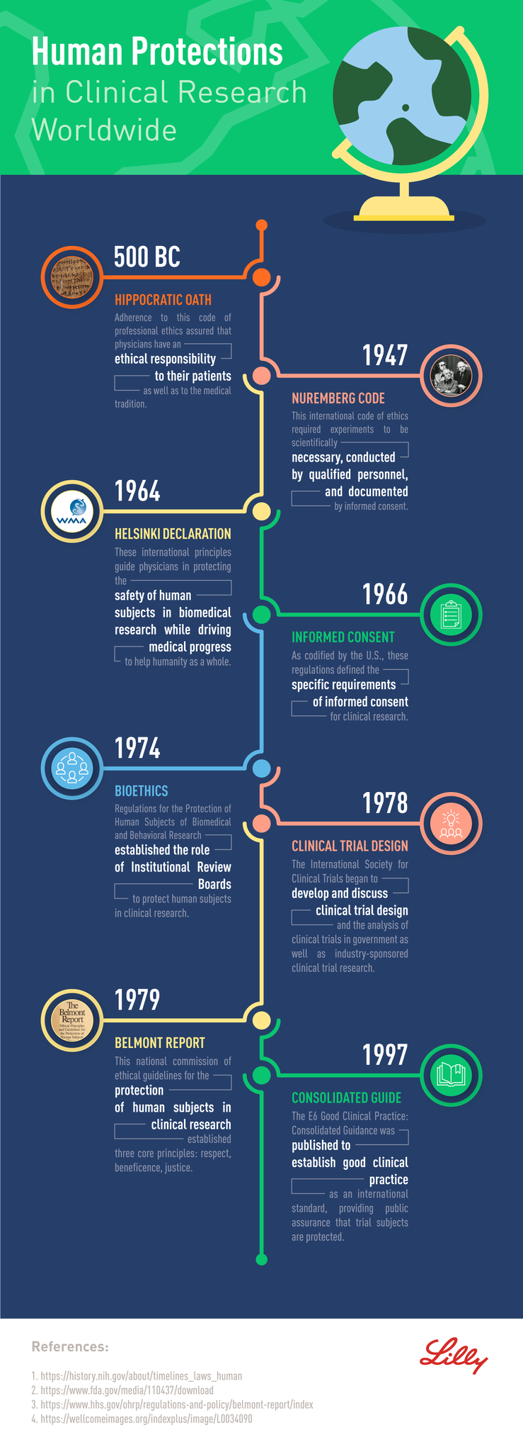 History-Clinical-Trials-Infographic