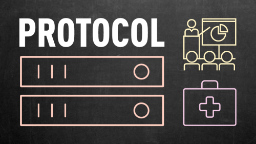 BackToSchool Protocol FeatureImage 27Aug2019-01