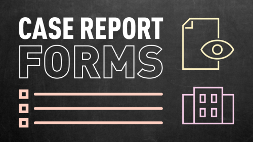 BackToSchool CaseReportForms FeatureImage 27Aug2019-01