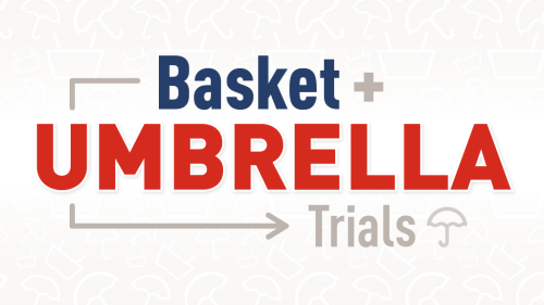 BasketandUmbrellaStudies FeatureImage 6Feb2019-01
