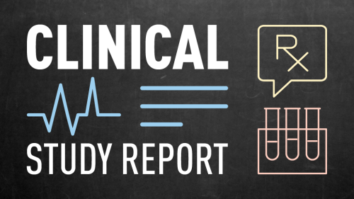 BackToSchool ClinicalStudyReport FeatureImage 27Aug2019-01