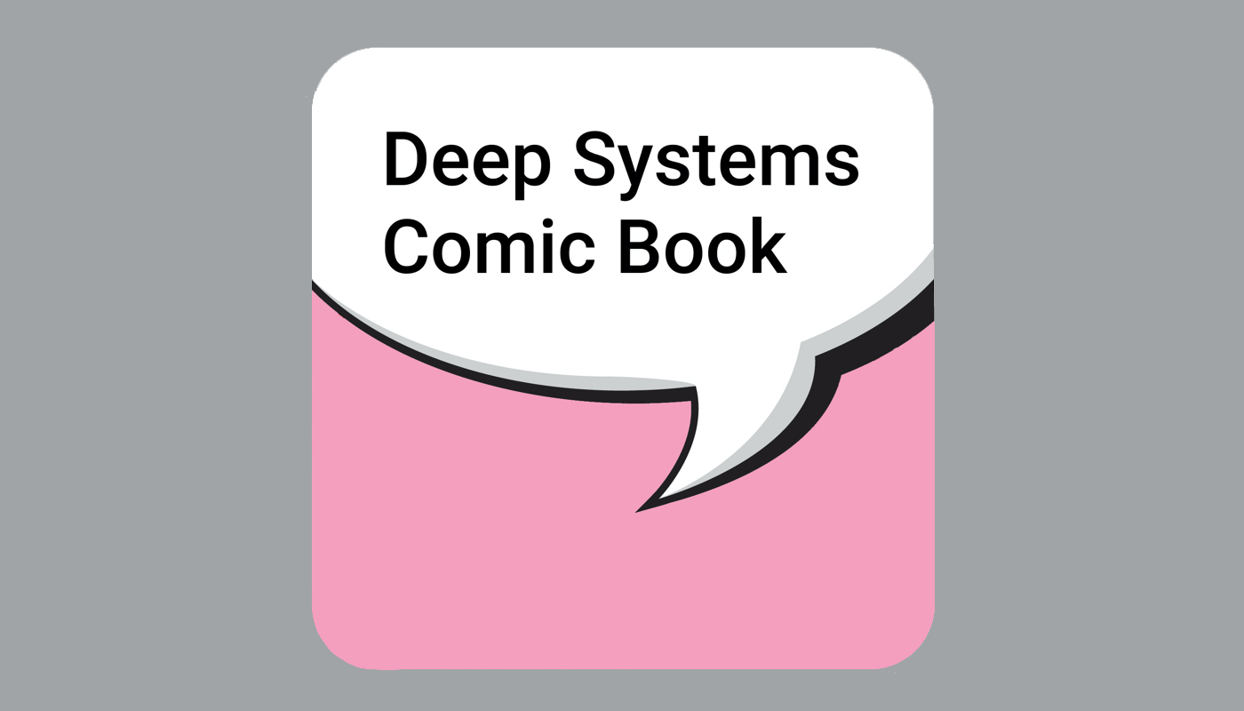 Take a look into the world of deep systems, observability, and distributed tracing