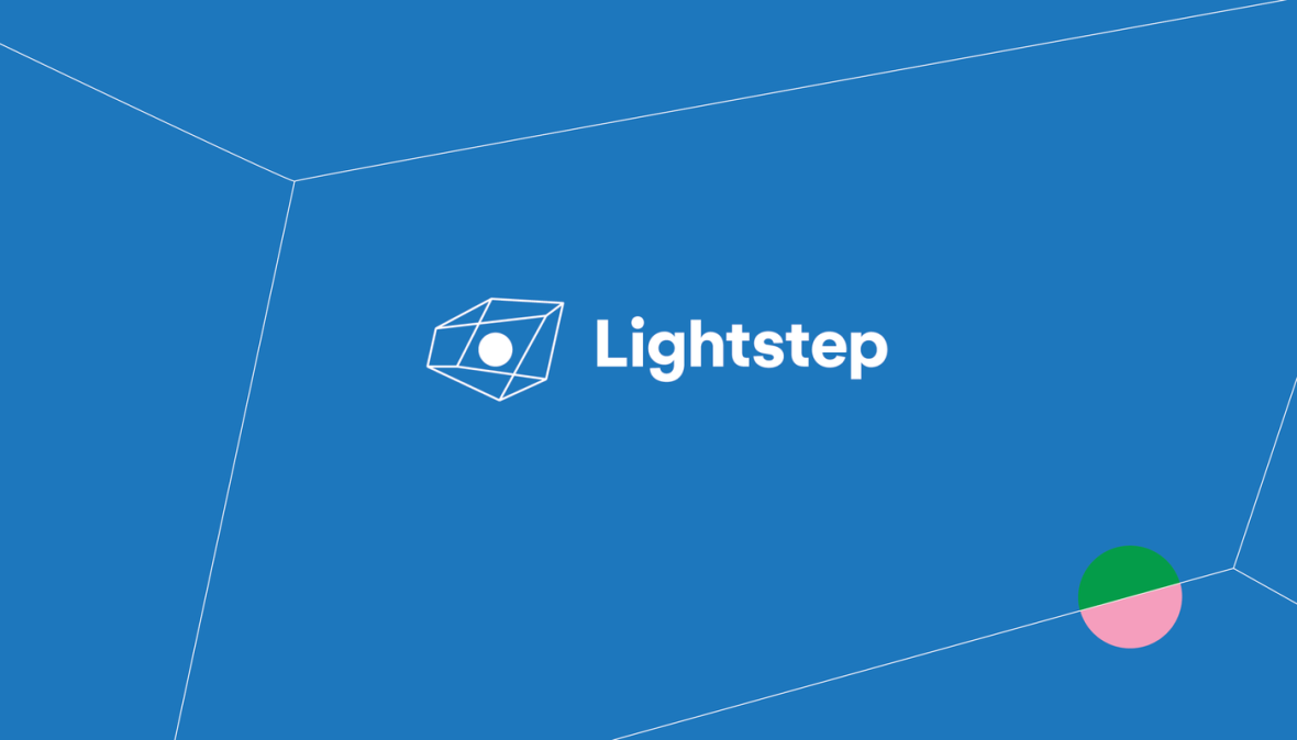 What Makes Lightstep Different