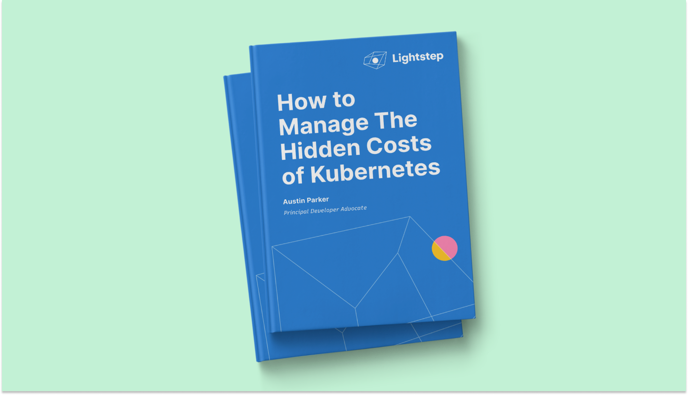 How to Manage The Hidden Costs of Kubernetes