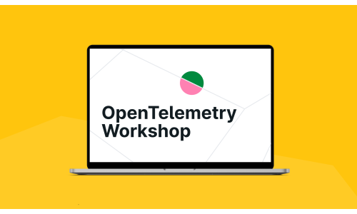 OpenTelemetry Go: All you need to know