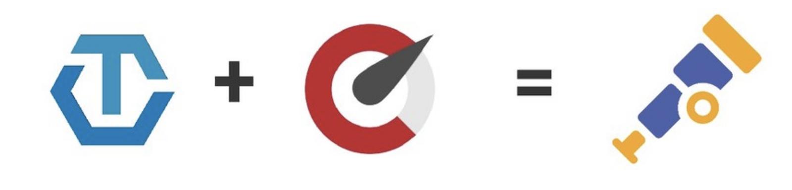 OpenTracing OpenCensus OpenTelemetry